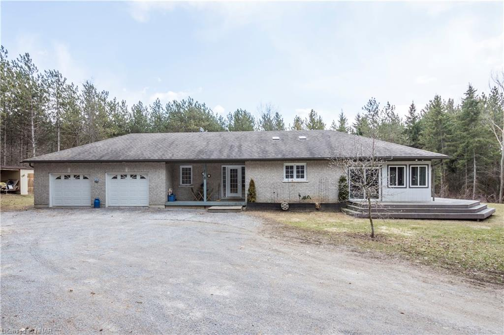 3283 Shelter Valley Road, Grafton Ontario, Canada